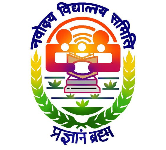 NVS Recruitment 2019, clerk, PGT, TGT, other Posts registration last date Extended sarkari naukri
