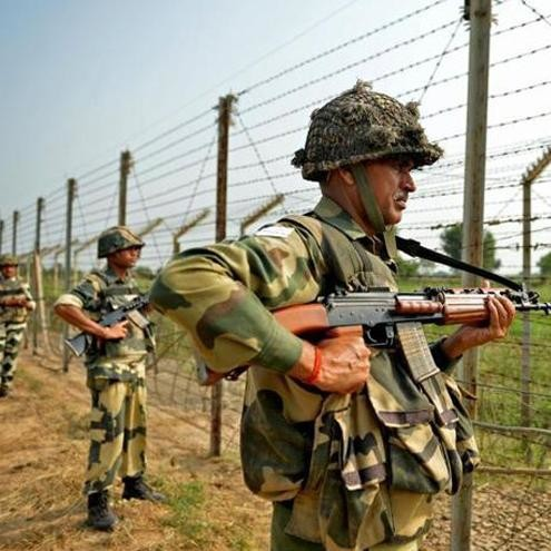 job vacancies for 10th passed in indian army 25000 salary