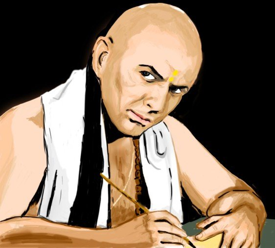 according to chanakya niti always keep mind some tips for new business plan