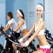 excessive exercise will leave bad impact on girls health