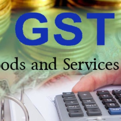 GST Effect on Army canteen