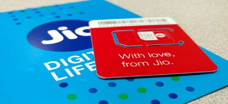 Jio data breach: 50 sim cards recovered from hacker Imran Chippa