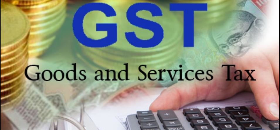 Penalties will not take place after filling returns due to the failure of the GST portal