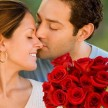 In these two months couples will breakup mostly says research