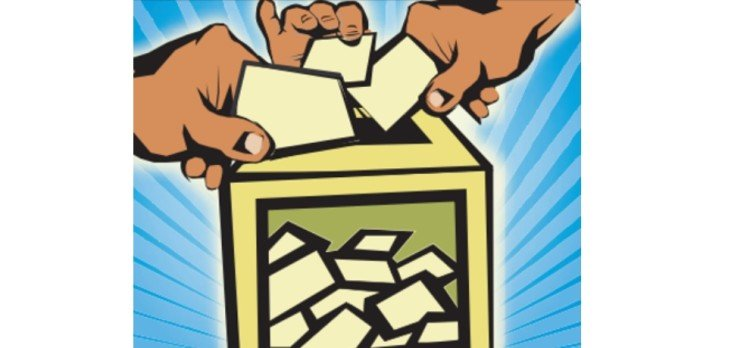 election schedule for agra university student union released