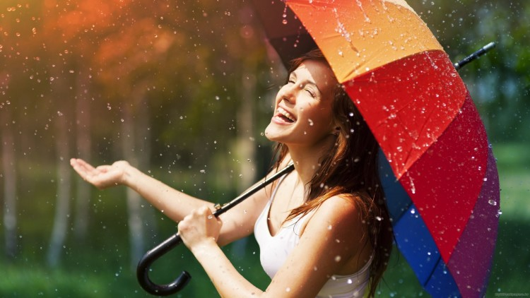 Amazing skin care tips for monsoon