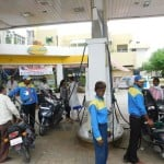general public having power to cancel licence of any petrol pump if not given these 5 services