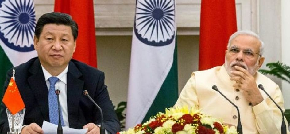 G-20 summit: China Cancels Xi Xinping's meeting With Pm modi Says  first resolve Border dispute