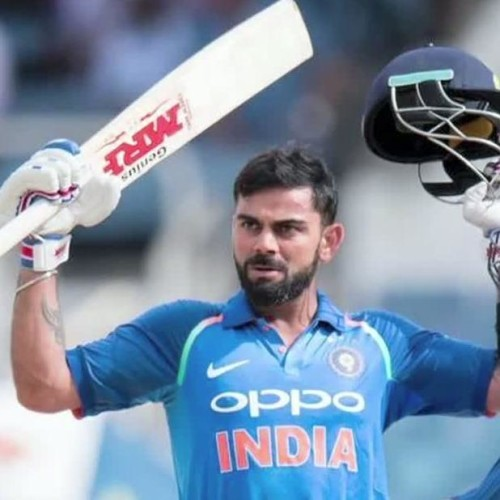 virat kohli still waiting for century in t-20 cricket