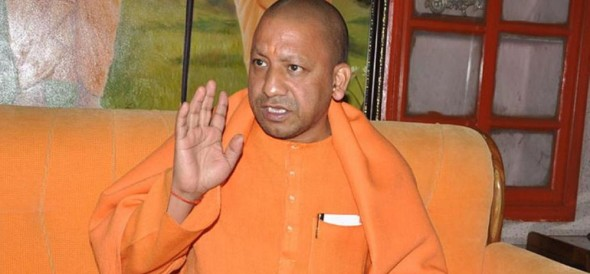 student suspicious death in amty father urged cm yogi for probe in noida