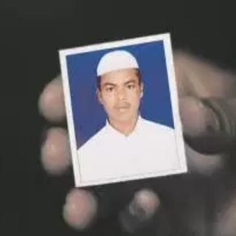 demand for investigation for attempt to murder by naresh