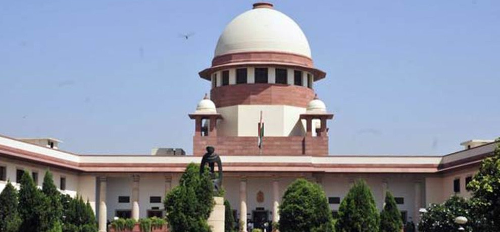 SC asks states to appoint a senior officer in each district to take action against cow vigilantism