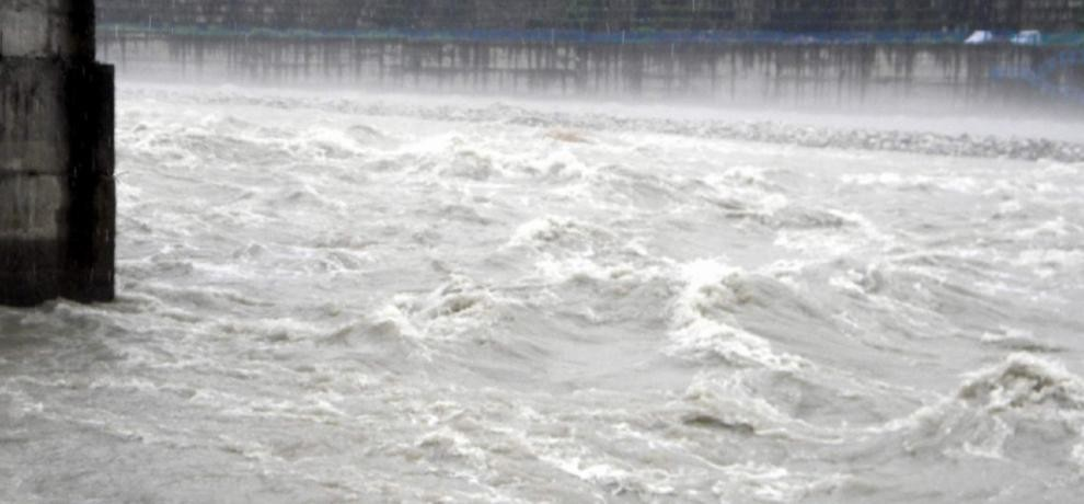 rain alert in five districts of uttarakhand