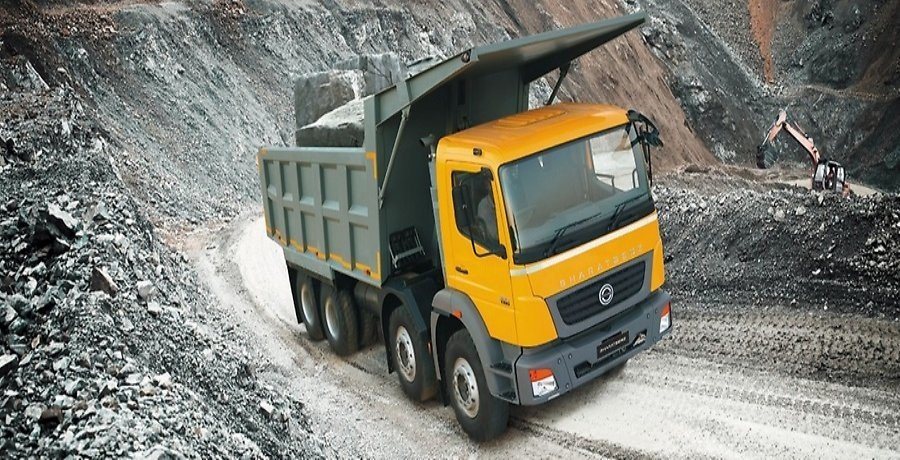 bharatbenz cut price upto 2.5 percent to pass GST benefits to customers
