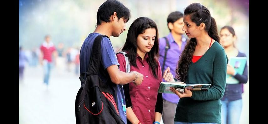 semester exam copies will be submitted in lucknow university