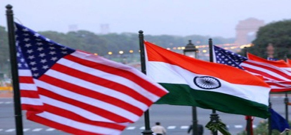 America to donate Rs 3 crore to increase tolerance in India