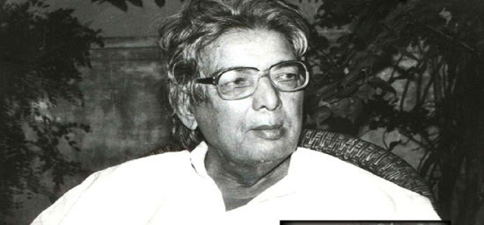 kaifi azmi a complete shayar you can got in amarujala kavya