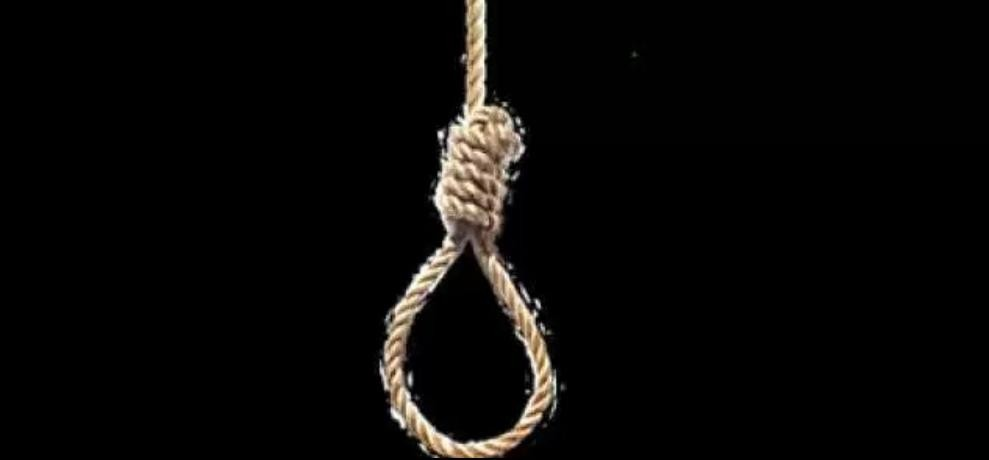 lucknow student commits suicide in kota