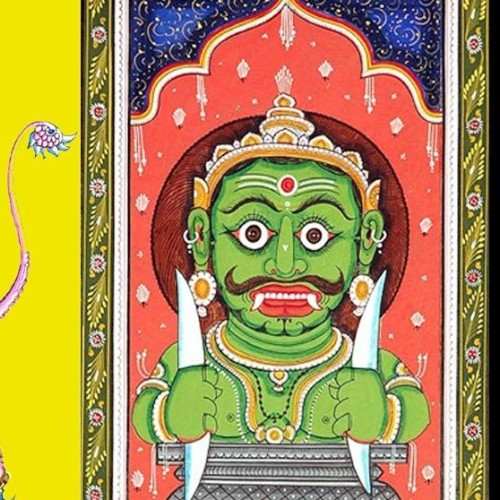 use these tips to avoid effect of rahu and ketu