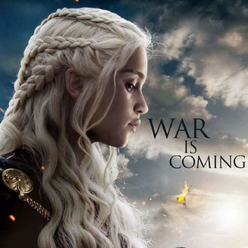 Game of Thrones make a comeback with season 7, wait ends for fans