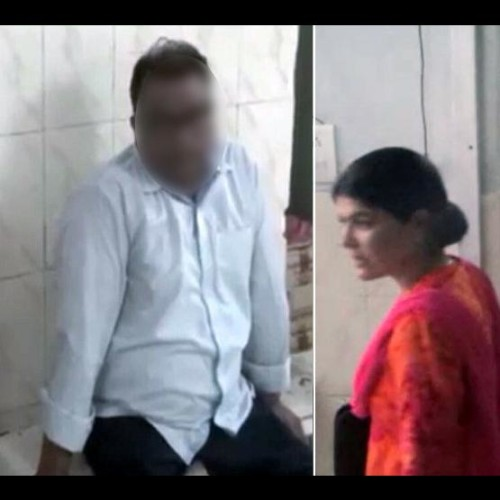 fatehabad father raped daughter