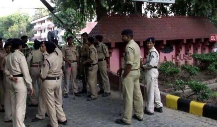 Image result for केंद्रगवर्नमेंटने पर दिल्ली पुलिस को दिया बड़ा तोहफा