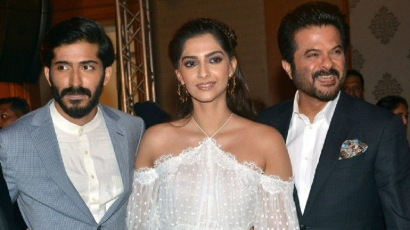 anil kapoor revealed that there are something really big and exciting is coming