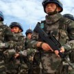 china says Unaware of scuffle between PLA, Indian troops in Ladakh