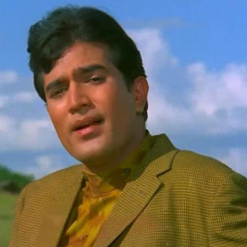 rajesh khanna death anniversery special unknown facts
