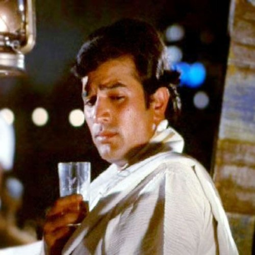Rajesh Khanna cried due to Amitabh Bachchan, Rajesh Khanna unknown facts