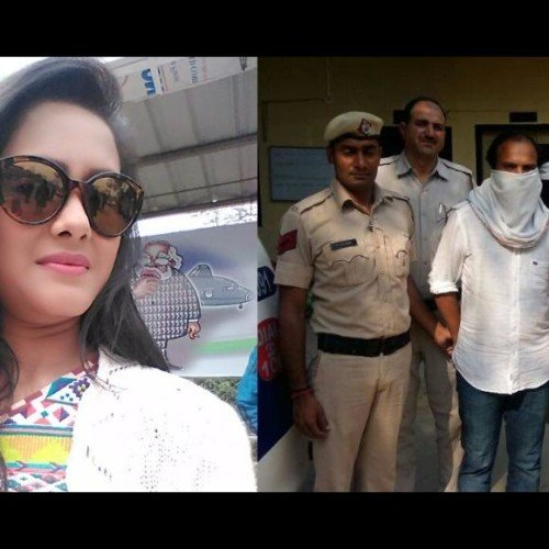 husband of jagga jasoos dead actress bidisha bezbaruah arrest for abatement of suicide, all is here