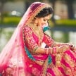 Tips for newly bride how to impress in laws