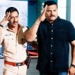 Dayanand Shetty fees and unknown facts, inspector Daya of CID