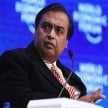 interesting least known facts about Mukesh Ambani