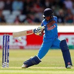 फाइनल से पहले घायल हुई 'टीम इंडिया की शेरनी', कप्तान की बढ़ी चिंता