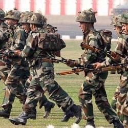 CAG रिपोर्ट में खुलासा- जंग हुई तो लगातार 10 दिन भी नहीं लड़ पाएगी भारतीय सेना