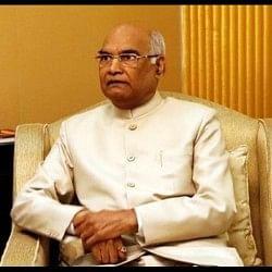 संजय कोठारी बने राष्ट्रपति कोविंद के सचिव, भारत लाल को बनाया गया संयुक्त सचिव