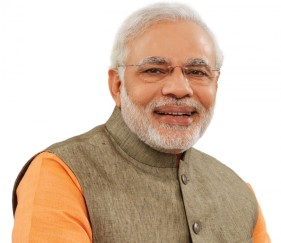 PM narendra modi will come on twelve march in varanasi