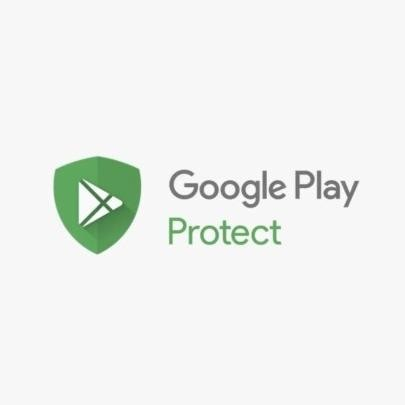 Set up parental controls on Google Play, Know all