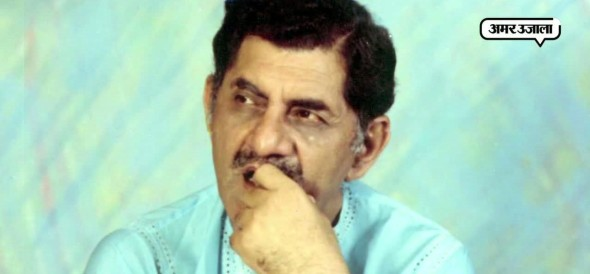 INTERESTING UNKNOWN FACTS ABOUT ANAD BAKSHI, ANAD BAKSHI SONGS