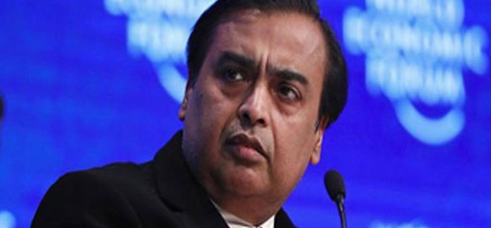 this is how reliance became number one company in 70 years of india's independence history