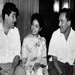 Actor-Singer Mukesh made Raj Kapoor superstar, mukesh unknown facts