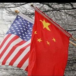 चीन के मंसूबों पर फिरा पानी, डोकलाम विवाद पर चीन को अमेरिका ने दिया झटका