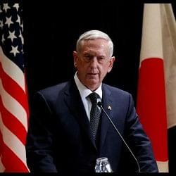 अमेरिका बोला- आतंकवाद के खिलाफ पाकिस्तान की मदद रोकना नीति नहीं, सच्चाई है