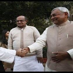 राहुल-नीतीश मुलाकात: पटना लौटते ही तेजस्वी पर ले सकते हैं फैसला, इनसाइड स्टोरी