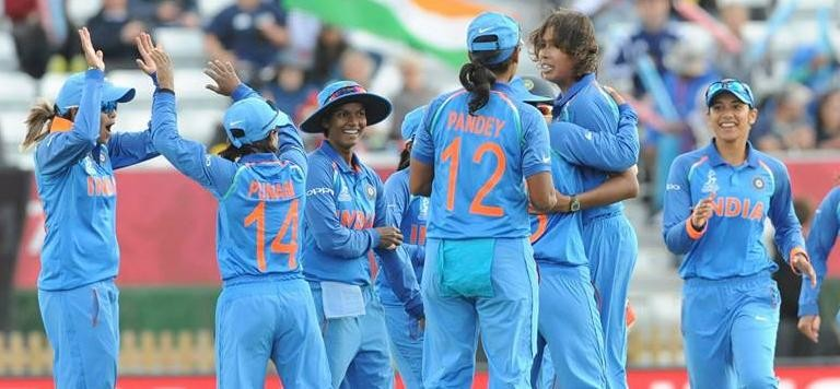 five performances of indian players makes team world champion