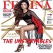 Deepika Padukone wore ugly sandals at Femina magazine photo shoot
