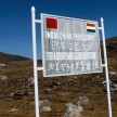 Chinese expert says Doval's China visit critical to end Sikkim deadlock