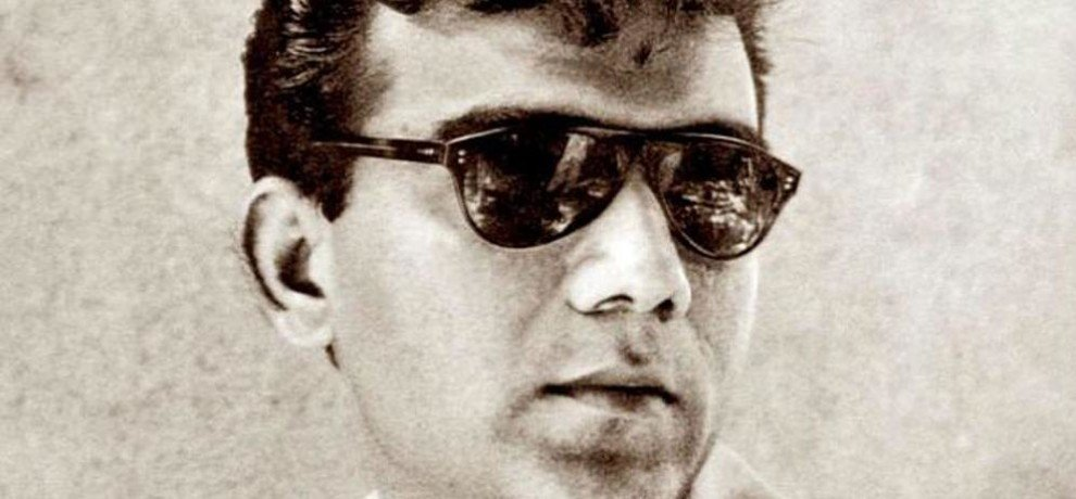 comedy king mehmood death anniversery special unknown facts