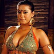 south item girl mumaith khan unknown facts and salary